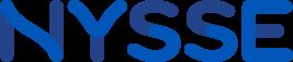 nysse-logo