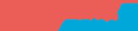 tampere-finland-logo