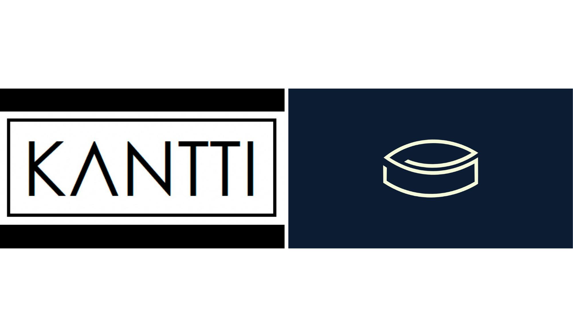 Kantti ja Soima