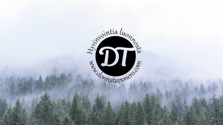 metsä+logo-1